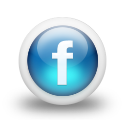 The Virtual Contract Freelance Paralegal Facebook